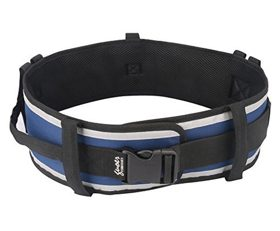 Tommhanes Transfer Gait Belt with Handles